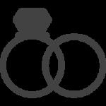 Серебряные кольца (43)